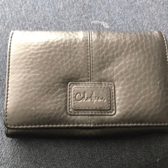 c87af2e9fc3 Cole Haan Accessories | Womens Wallet | Poshmark